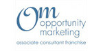 Opportunity Marketing