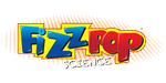 Fizz Pop Franchise in Yorkshire & Humberside