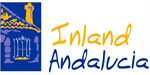 Inland Andalucia Franchise in Andalucia