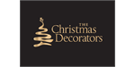 The Christmas Decorators Franchise in Yorkshire & Humberside