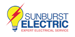 sunburst electric franchise
