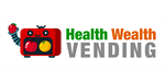 Health Wealth Vending in South West