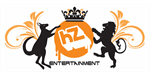 HZ Entertainment Franchise in Warrington