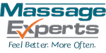 massage experts franchise