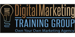 Digital Marketing Training Group in Denver