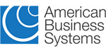 American Business Systems in Mid South