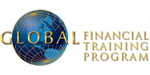 Global Financial Training Program in Denver