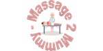 Massage 2 Mummy