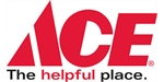 Ace Hardware Retail Franchise in Dallas