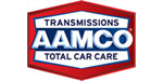 AAMCO in Dallas
