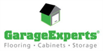 Garage Experts Franchise in Dallas