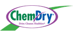 Chem-Dry Franchise in Mid South