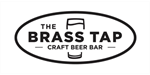 The Brass Tap Franchise in the United States