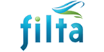 Filta Franchise in Dallas