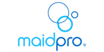 MaidPro Franchise in Dallas