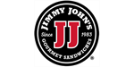 Jimmy John's Franchise in Mid West