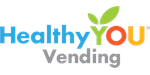 Healthy YOU Vending Opportunity in Newark
