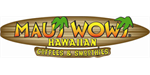 Maui Wowi Hawaiian Franchise in Boston