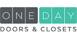 One Day Doors & Closets Business Opportunity in Dallas