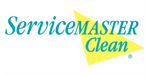ServiceMaster Clean Franchise in Mid South