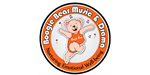 Boogie Bear Music & Drama