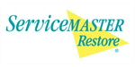 ServiceMaster Restore Franchise in Dallas