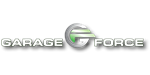 Garage Force Franchise in Miami