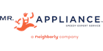 Mr. Appliance Franchise in Dallas