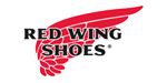 Red Wing Shoe Company Dealership in Dallas