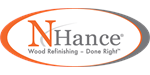 N-Hance Franchise in Dallas