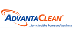 AdvantaClean Franchise in Dallas