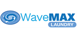wavemax laundry franchise