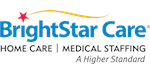 BrightStar Care Franchise in Mid West