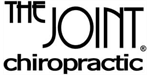 The Joint – Chiropractic Franchise in Chicago