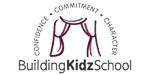 Building Kidz School Franchise in Los Angeles