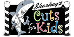 Sharkey's Cuts for Kids Franchise in Newark