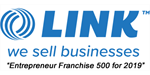 LINK Business Brokerage Franchise in New York City
