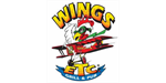 Wings Etc. Franchise in Miami