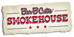 Bar-B-Cutie BBQ Smokehouse Franchise in Montgomery