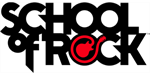 School of Rock Franchise in Los Angeles
