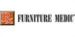 Furniture Medic Franchise in Houston