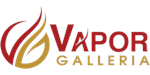 Vapor Galleria Franchise in Pacific