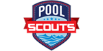 Pool Scouts in Houston