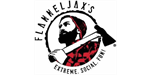 FlannelJax's Axe Throwing Franchise in Los Angeles