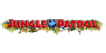 Jungle Patrol Franchise in Los Angeles