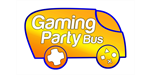 Gaming Party Bus Franchise in Portsmouth
