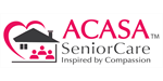 "ACASA Senior Care ""3 Pack"" Franchise in San Diego"