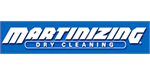 Martinizing Dry Cleaning Franchise in Columbus