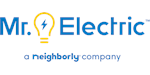 Mr. Electric Franchise in Victoria