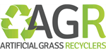Artificial Grass Recyclers in Mid South